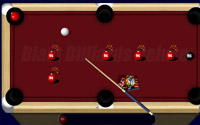 Blast Billiards 5 information