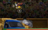 Motor Stunt 3 information