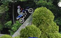 Superbike X information