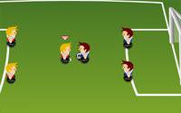 Tiny Soccer information