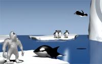 Orca Slap