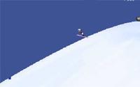 Online Ski Jumping information