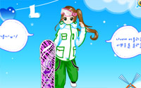all sports dressup 2 information