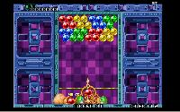 Puzzle Bobble information