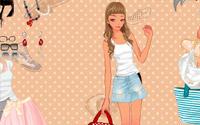 bag dressup 2 information