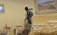 Rockstar Hotel Jump