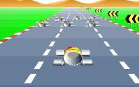 Car Can Racing