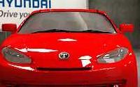 Hyundai Racing