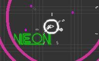 Neon 2 information