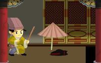 Little Tao Si