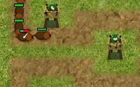 Duels Defense information