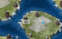 World Domination 2 information