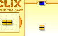 Clix information