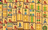 Elite Mahjong information
