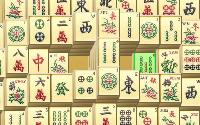 Great Mahjong information