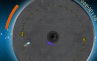 Arkanoid 360 information