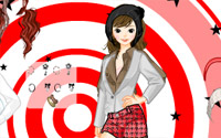 fashion brands dressup