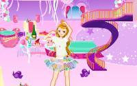 Big Party Decoration