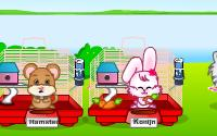My Cute Pets 2 information