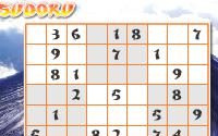 2000 Sudoku information