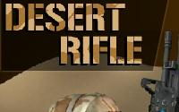 Desert Rifle information