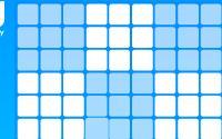 Sudoku information