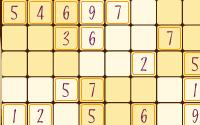 Wheathins Sudoku information