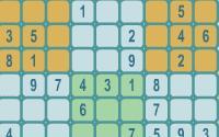 Sudoku Suko