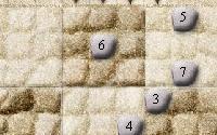Suna Sudoku