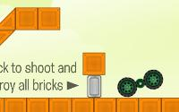 Buggy Bricks information