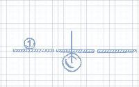 The Circular Blot 2 information
