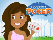 Goodgame Poker information