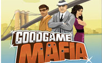 Goodgame Mafia information