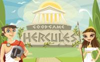 Goodgame Hercules