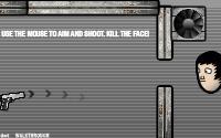 Face Shot information