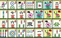 Mahjong Chain information