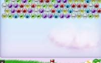 Bubbler information