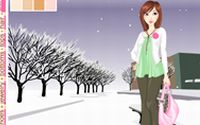 Girl Dressup 19 information