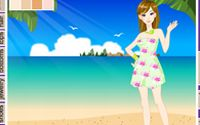 Girl Dressup 13 information