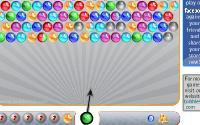Bubbles 2 information