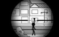 Sniper Assasin Quickshot information