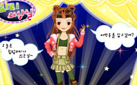party dressup 2 information