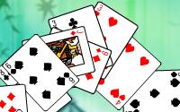 Ancient China Solitaire information