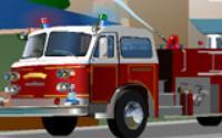 Super Fireman