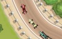 Old School grand Prix