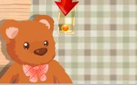 Teddy Textile information
