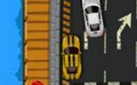 Ultimate Porche Racing