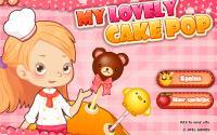 My Lovely Cake information