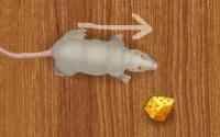 Clever Mouse information