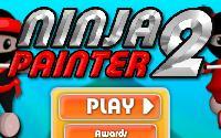 Ninja Painter 2 information